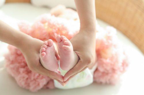 Prévention santé pour les femmes enceintes