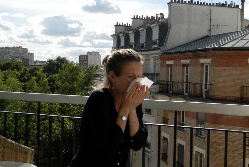 Allergies et asthme, démêler le vrai du faux