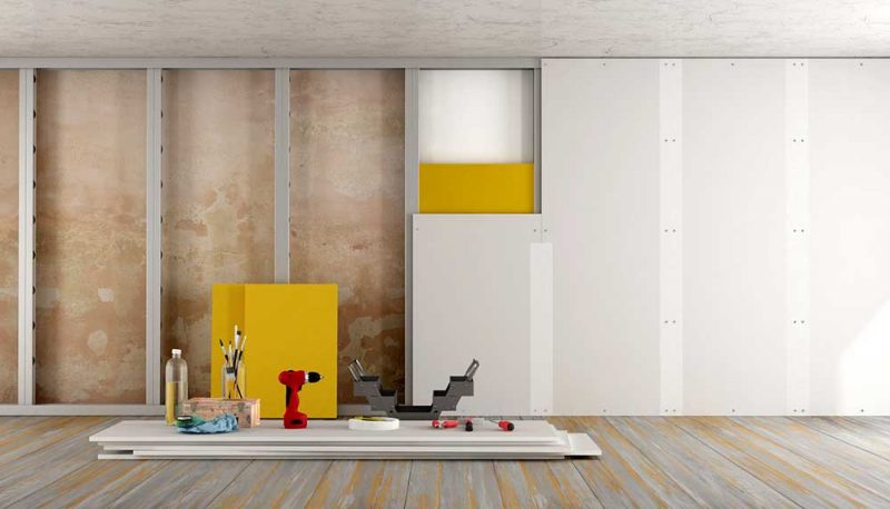 isolation-materiaux-pour-construire-cloison