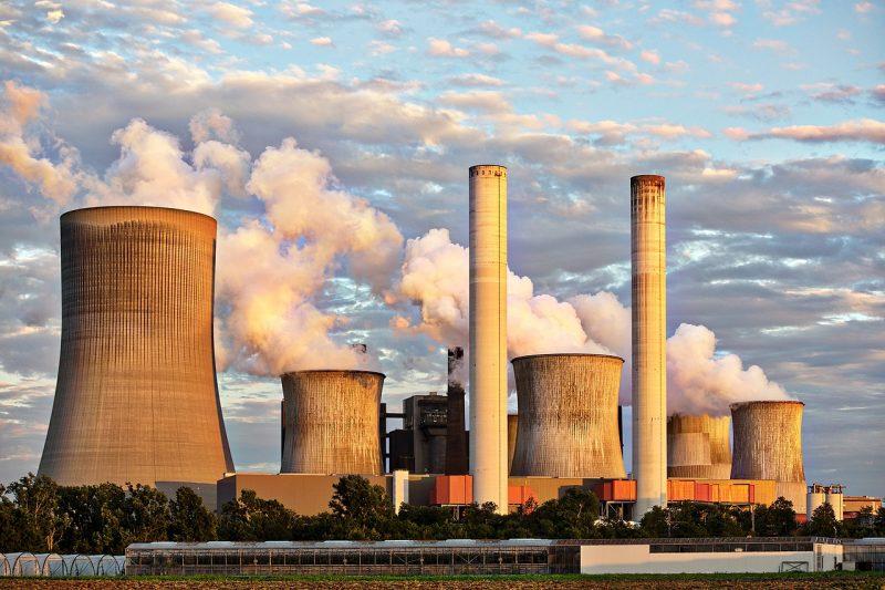 énergie_nucléaire
