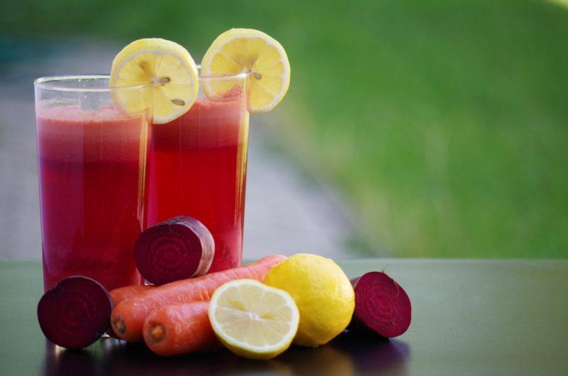 Vitamines entre excès et déficit