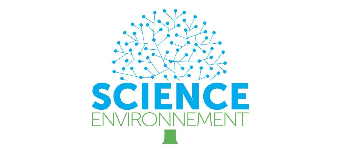 La science de l'environnement en lien avec la santé